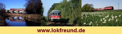 http://www.lokfreund.de/banner500.jpg